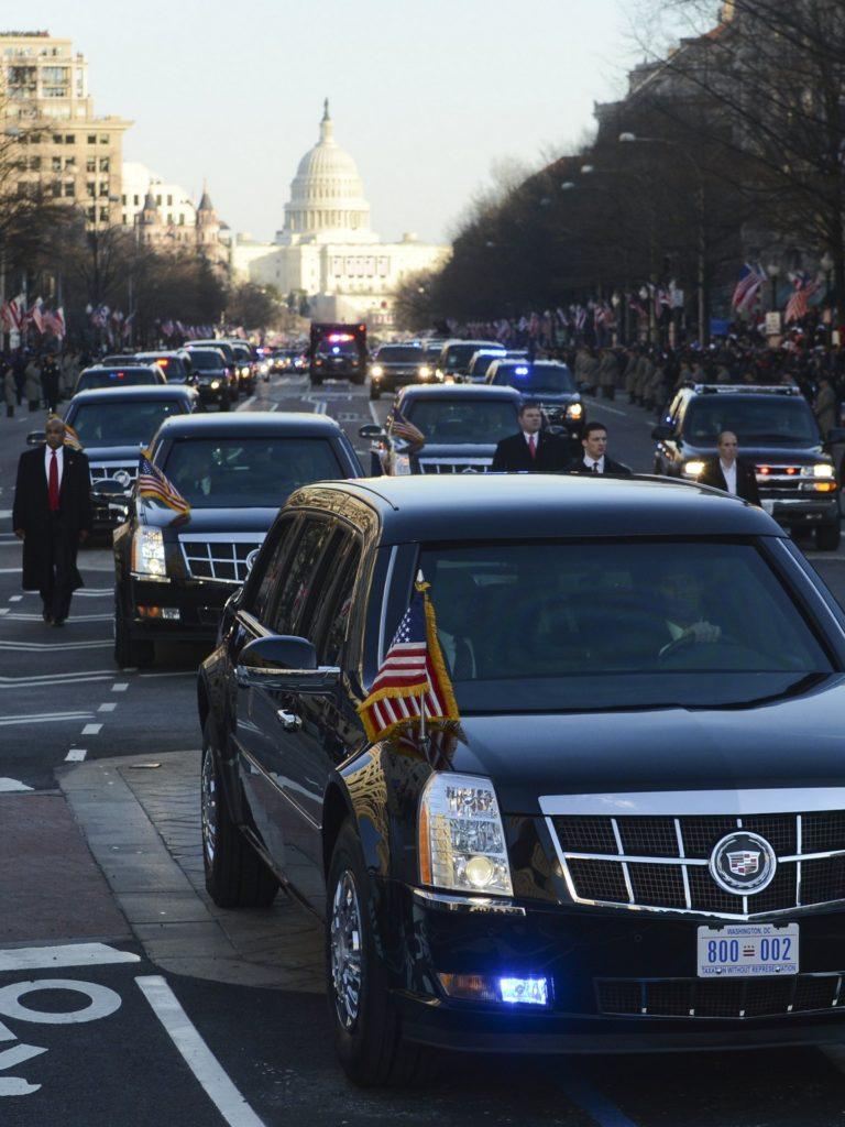 (Photo credit :SAUL LOEB/AFP/Getty Images)
