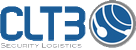 CLT3 Security Logistics